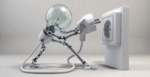 Risparmiare energia elettrica in casa