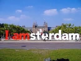 Voli Roma Amsterdam