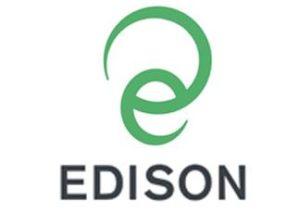 Edison Luce Gas prezzo fisso