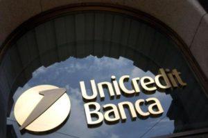 Fondi pensione Unicredit