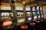 Giochi slot machine gratis da bar