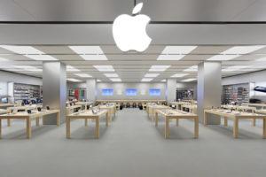 Lavora con noi Apple