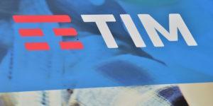 Offerte Tim Business