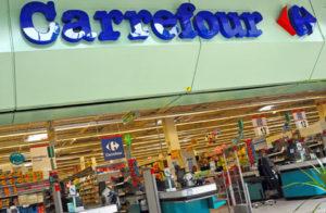 Prestiti Carrefour banca finanziamenti