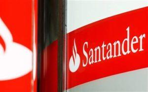 Prestiti Santander