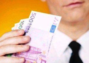 Prestiti cambializzati cattivi pagatori