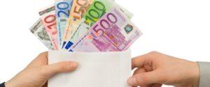 Prestito Compass 5000 euro