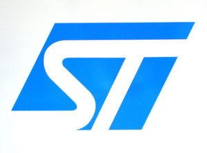 STM Azioni