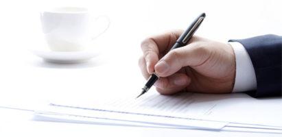 Fideiussione assicurativa per affitto che cos 39 e quanto - Calcolo preventivo ristrutturazione casa ...