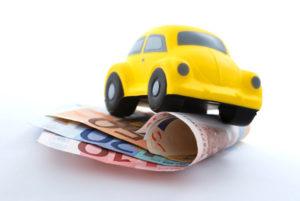Finanziamento auto tasso zero