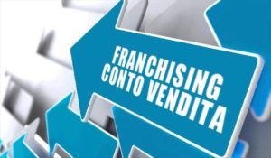 Franchising Conto Vendita