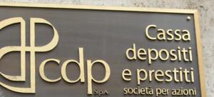 Obbligazioni Cassa Depositi e Prestiti