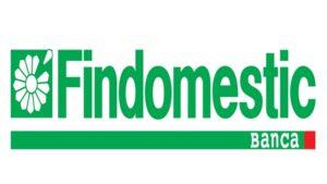 Prestiti online Findomestic opinioni