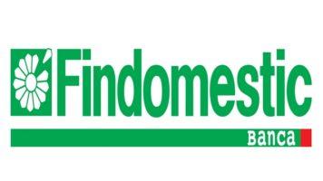 Prestito Online Findomestic 2019 Tempi Opinioni E Come Fare