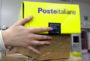 Spedizione pacchi Poste Italiane