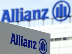 Allianz Sesto Senso