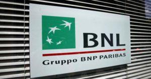 Cessione del Quinto BNL