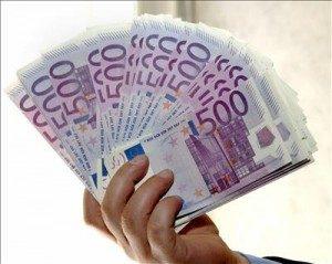 Investire 50000 euro