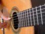 Mercatino Musicale Roma
