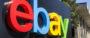 eBay Black Friday