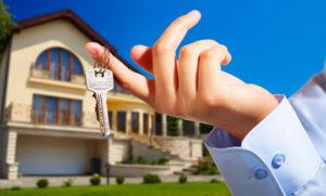 Assicurazione casa in affitto