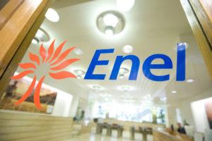 Azioni Enel quotazione