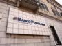 Banco Popolare obbligazioni