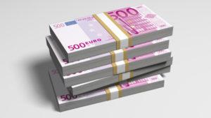 Prestiti personali 80000 euro
