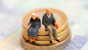 Tassazione fondi pensione