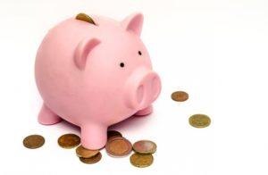 Conto corrente online zero spese