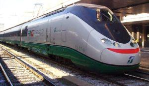 Ferrovie dello Stato assunzioni senza concorso