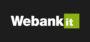 WeBank Conto Corrente