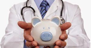 Assicurazione sanitaria in Italia