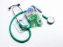 Assicurazione sanitaria stranieri in Italia