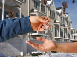 Mutuo ristrutturazione prima casa detrazione interessi agevolazioni requisiti e come funziona - Agevolazioni prima casa fvg 2017 ...
