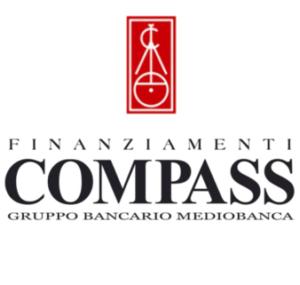 Prestiti senza busta paga Compass