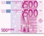 Prestito 1000 euro