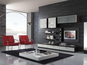 Arredamenti casa economici online