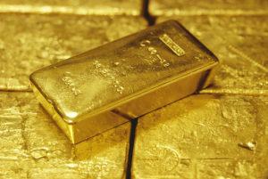 Lingotti d'oro dove comprare