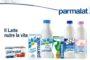 Raccolta punti Parmalat