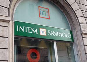 XMe Conto Up Intesa Sanpaolo