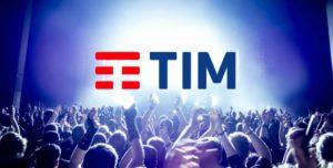 Offerte Tim Tutto Compreso