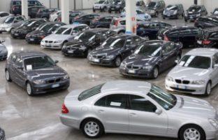 Auto usata a milano da 1000 euro annunci cerco o vendo for Subito offerte lavoro milano