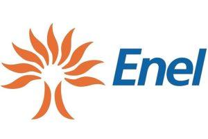 Enel Energia catalogo premi