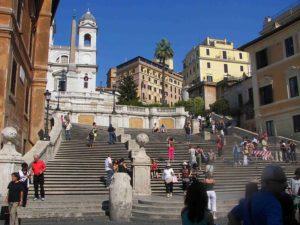 Prestiti Cambializzati Roma