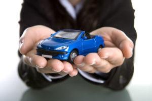 Assicurazione auto giornaliera