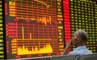 Borsa, previsioni 2021: il Toro si scatenerà dopo l'estate - FIRSTonline
