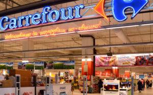Catalogo Premi Carrefour