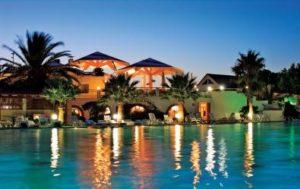 Offerte Villaggi Turistici Estate