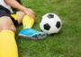 Assicurazioni per infortuni sportivi